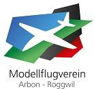 MFV Arbon-Roggwil